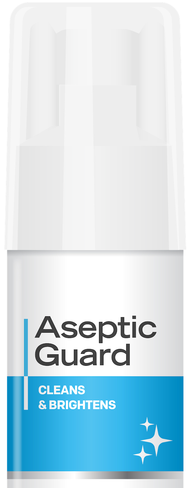 Aseptic Guard